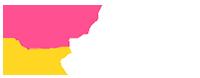 logo-artclub-mini-3