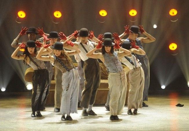 Срочно требуются танцоры парни и девушки современники, наличие акробатических трюков